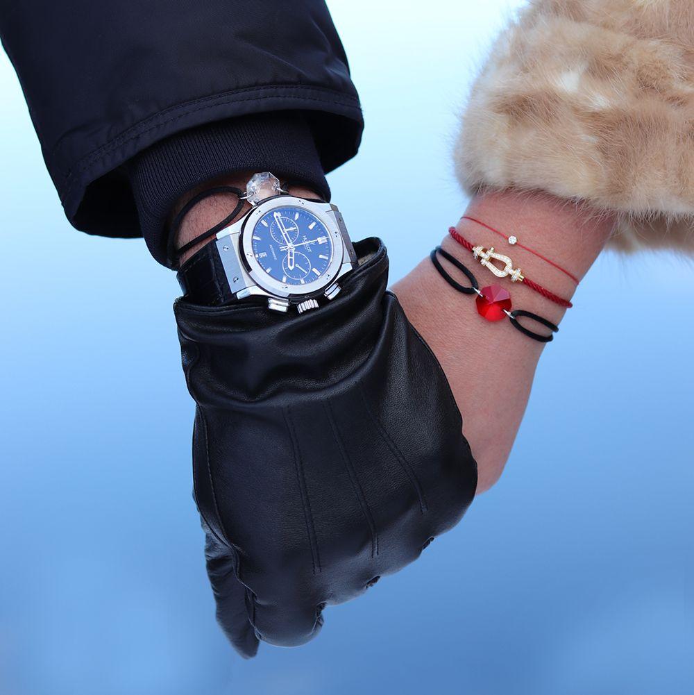 bracelet-cordon-homme-femme-michael-vessiere