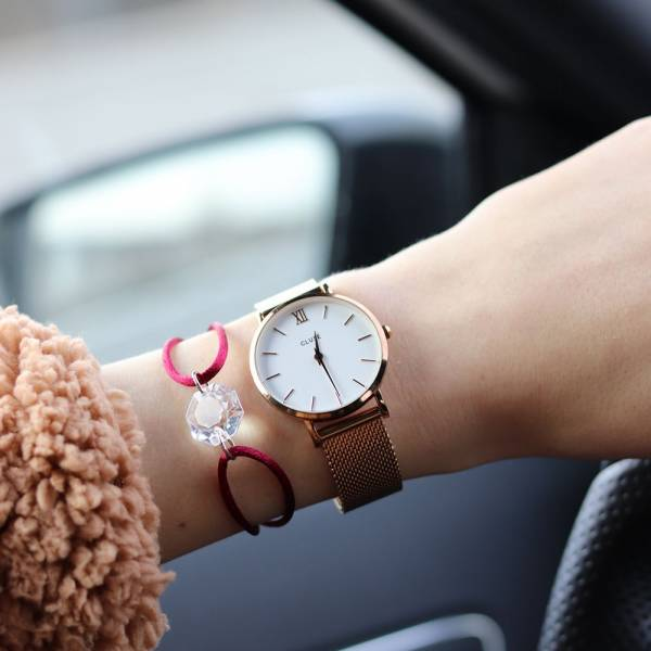 bracelet-cristal-Baccarat