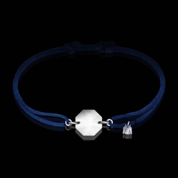 bracelet-cristal-clair-cordon-bleu
