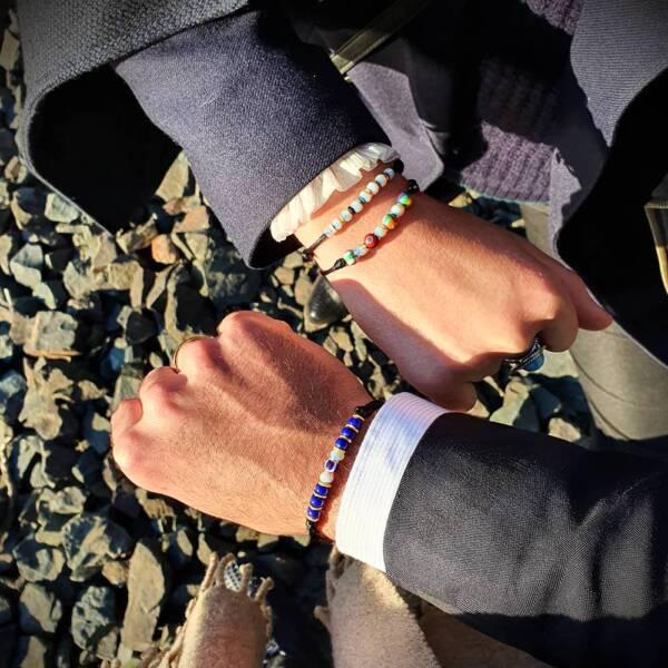 bracelet-de-murano