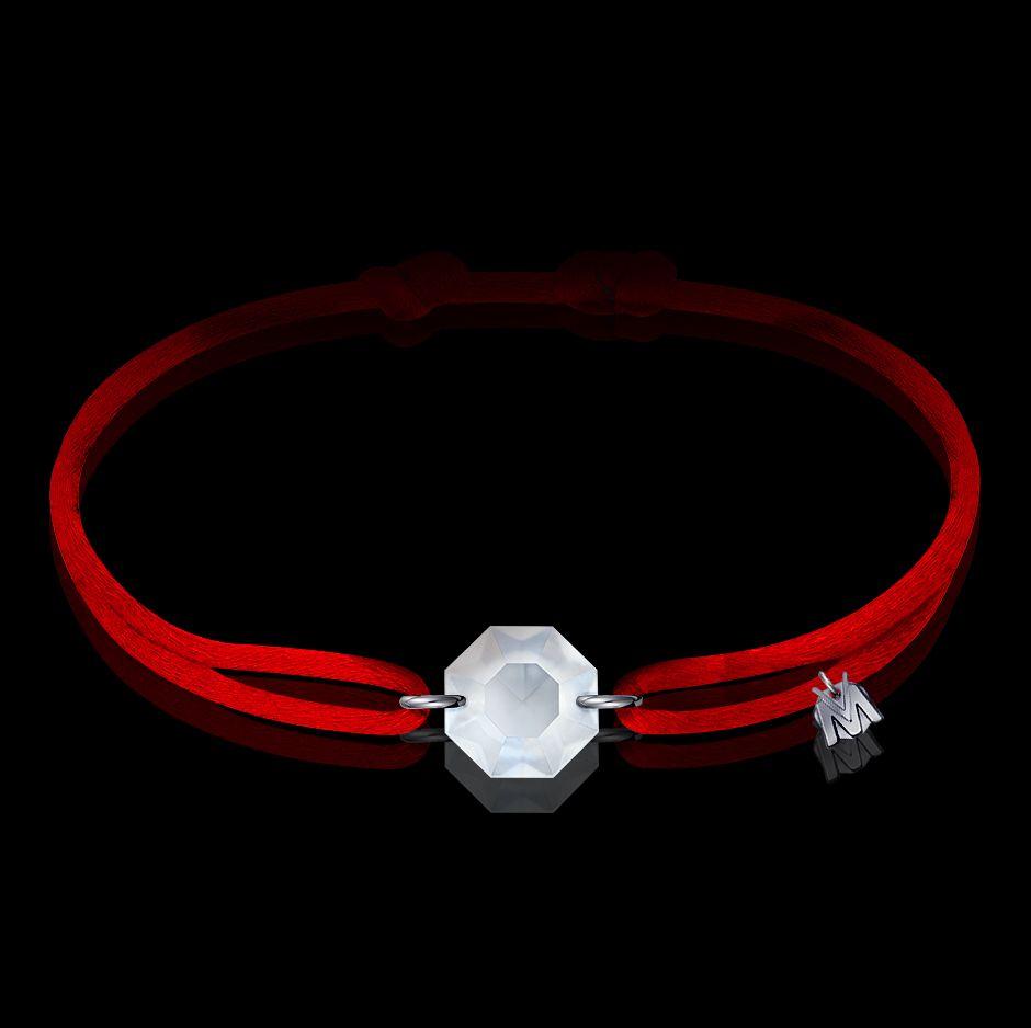 bracelet-femme-pierre-de-crista-clair