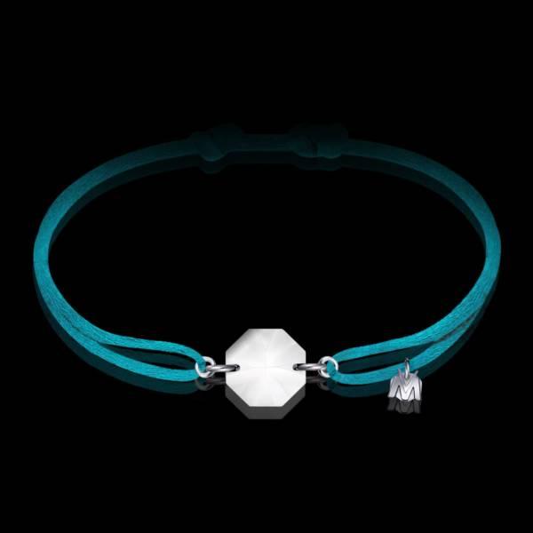 bracelet-pierre-clair-crodon-turquoise