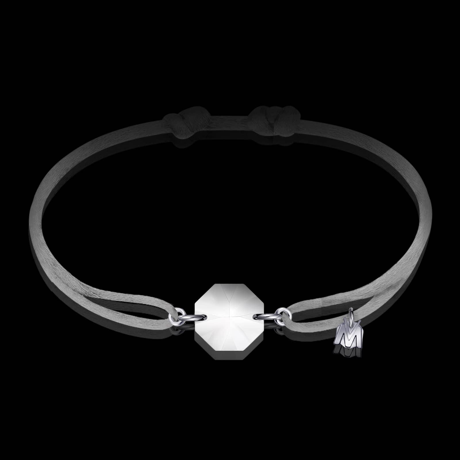 bracelet-pierre-clair-porte-bonheur-cordon-argent