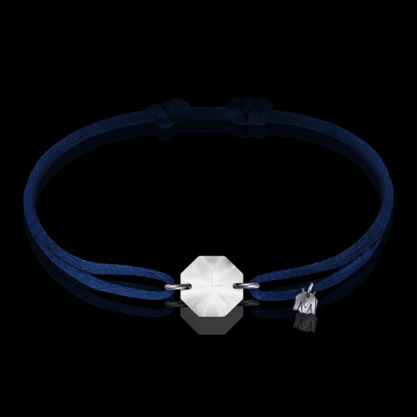 bracelet-porte-bonheur-cristal-cordon-bleu-nuit