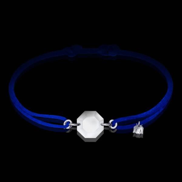 bracelet-porte-bonheur-rock-cristal-cordon-bleu-electrique