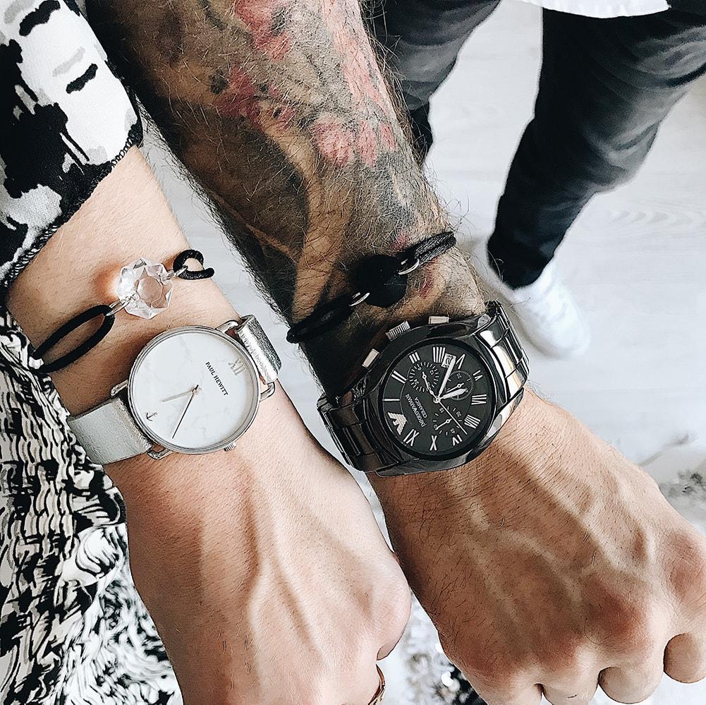 bracelet-tendance-unisexe-