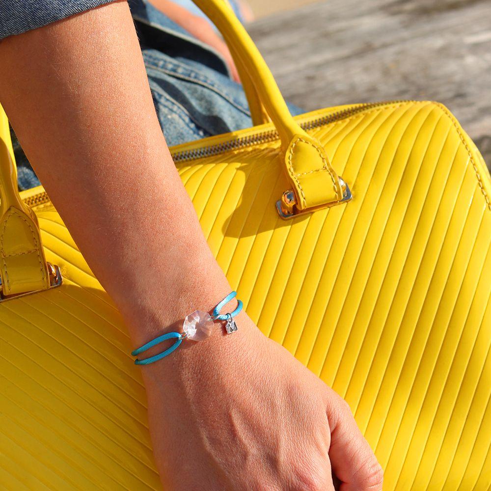 bracelet-turquoise-michael-vessiere