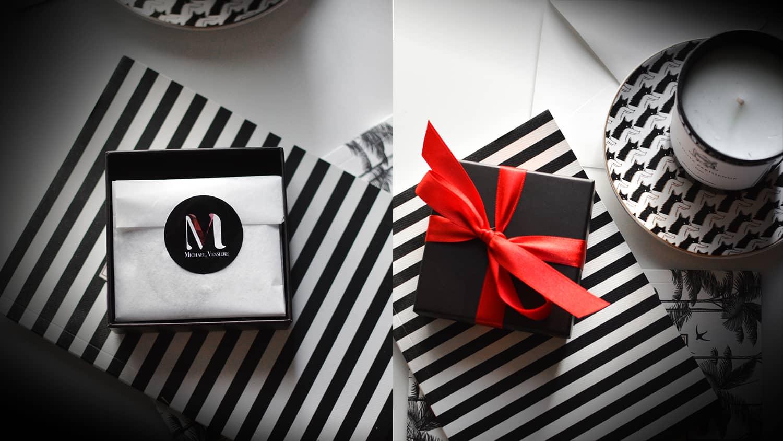 ecrin-cadeau-bracelet-michael-vessiere