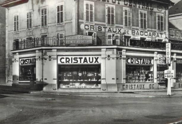 Histoire-cristaux-vessiere-MV-bracelet