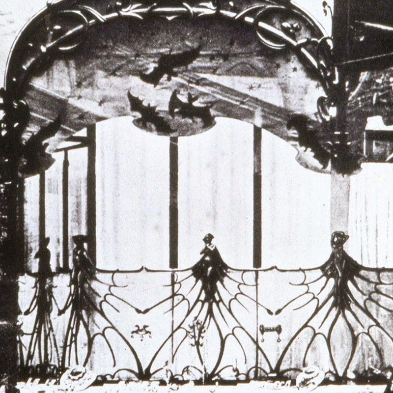 Lalique-exposition-universelle-1900