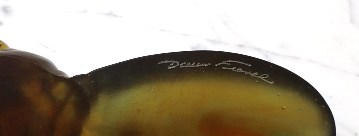Signature-Daum-France