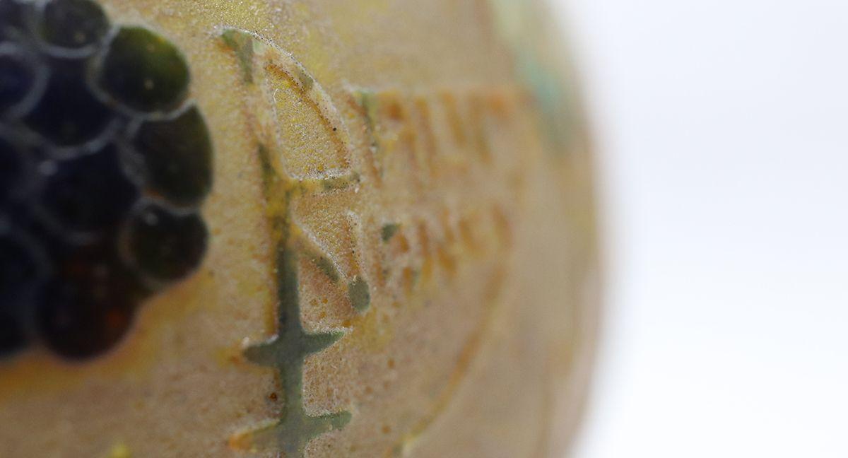 Signature-Daum-Nancy-croix-de-lorraine