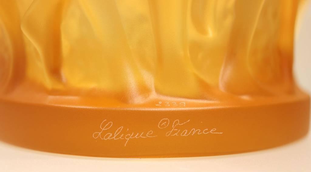 Signature-Lalique-numerotee