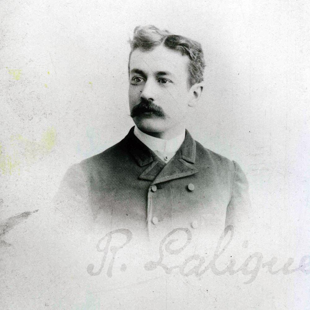 Signature-de-Rene-Lalique