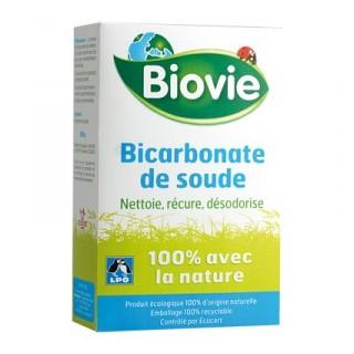 bicarbonate-de-soude-nettoyer-argent