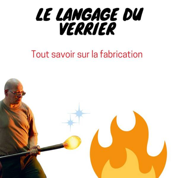 langage-outils-verrier
