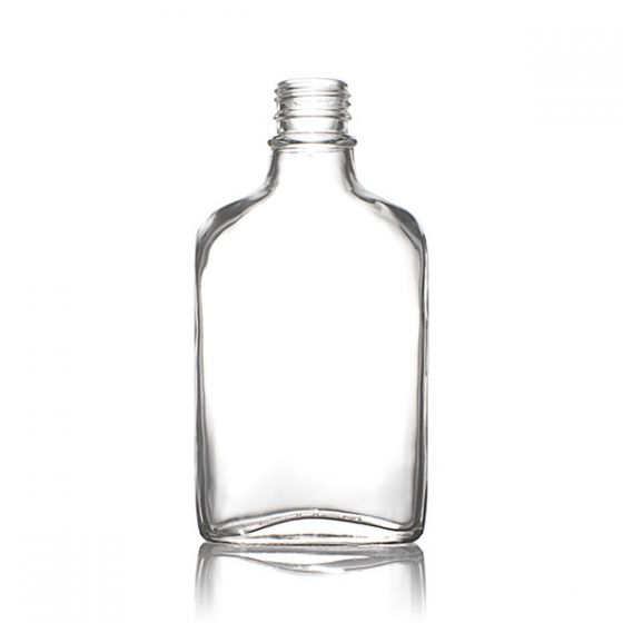 Decouverte-du-cristal-flint-glass
