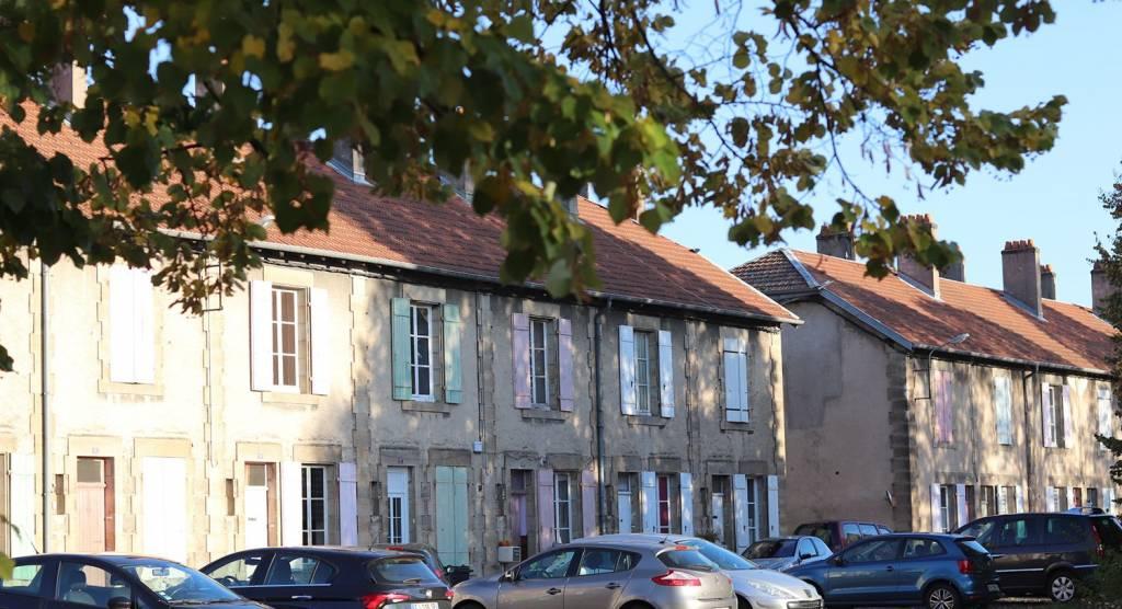 Habitations-verrier-Baccarat