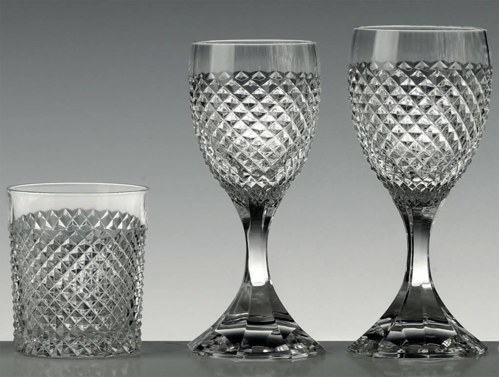 Service-de-verre-taille-cristal-de-paris