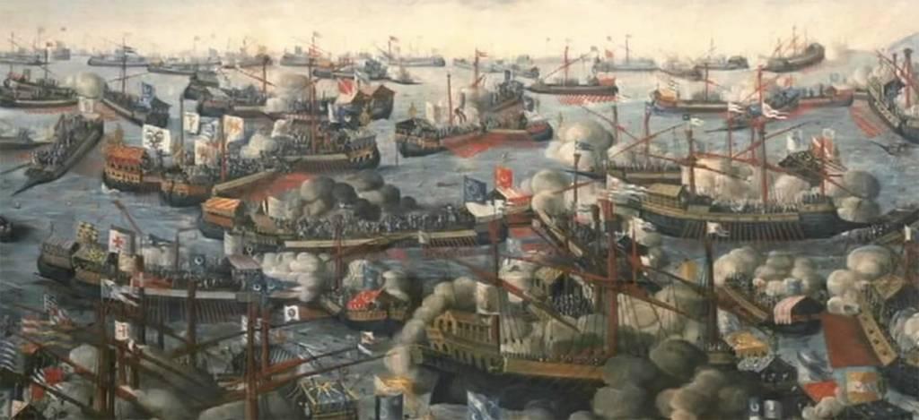 histoire du commerce du verre a venise