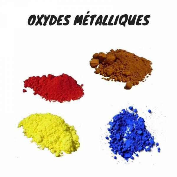 Fabrication-du-cristal-oxydes-metalliques