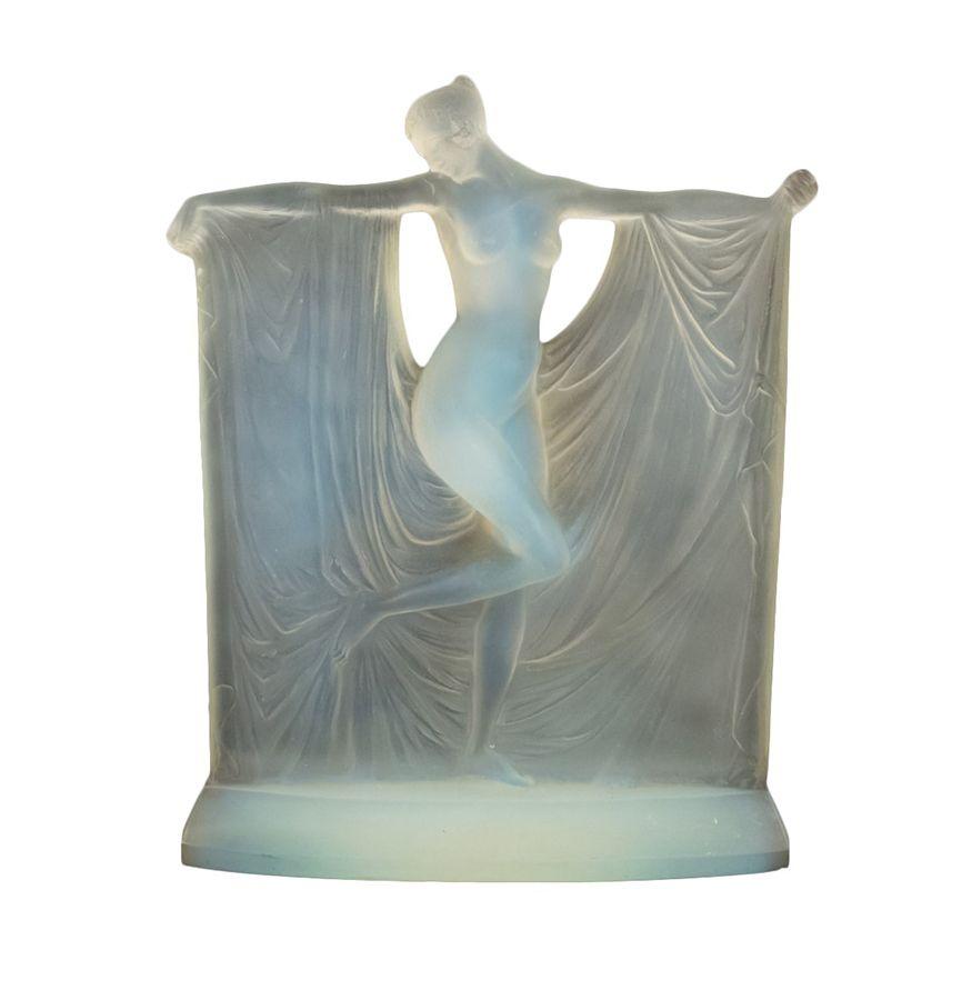 Sculpture-rene-Lalique-verre-suzanne