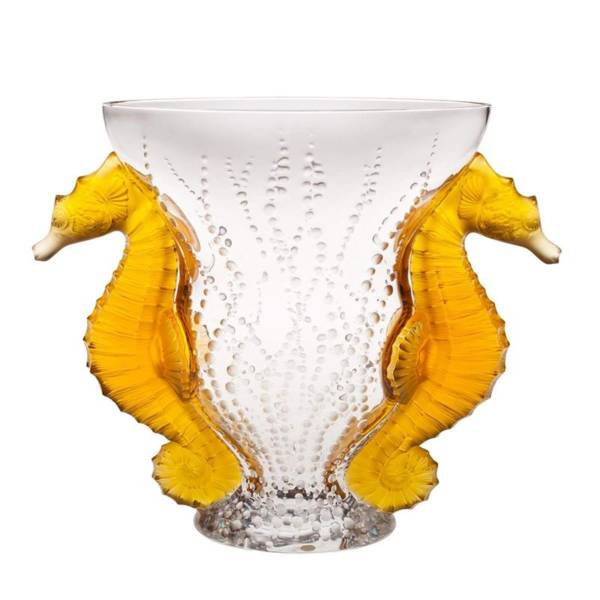 couleur cristal ambre