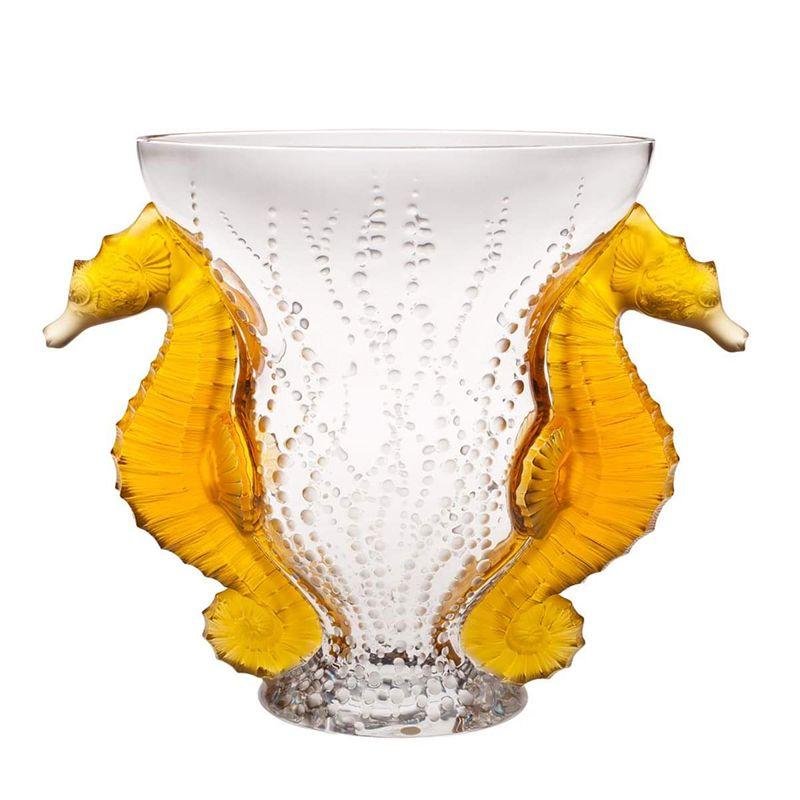 couleur-du-cristal-ambre