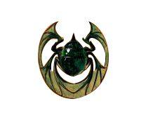dessin-scarabee-Rene-lalique