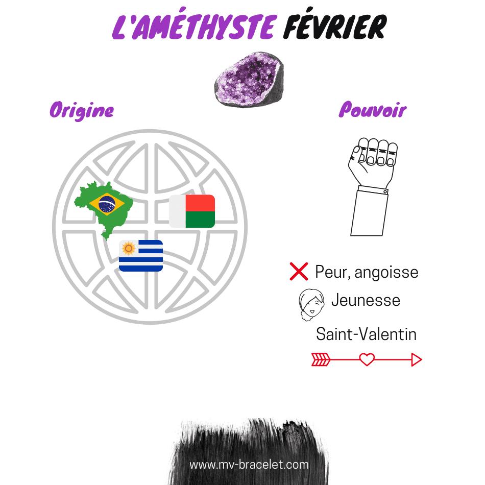 Amethyste-pouvoir-pierre-naissance