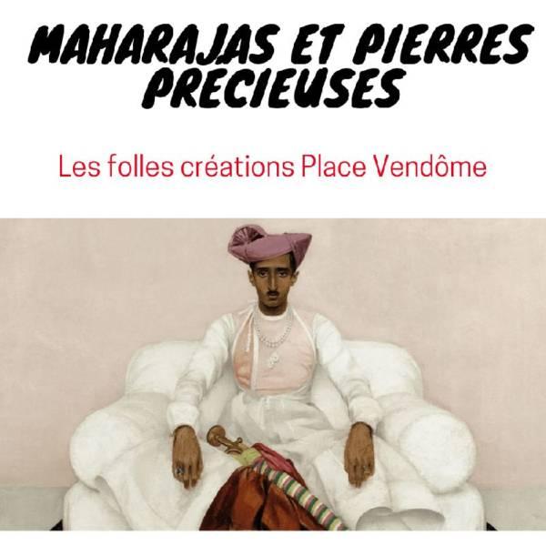 Maharaja-pierre-precieuse-place-vendome