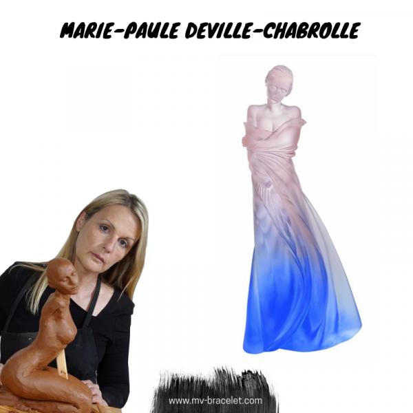 Marie-paule-Deville-Charbolle-Daum