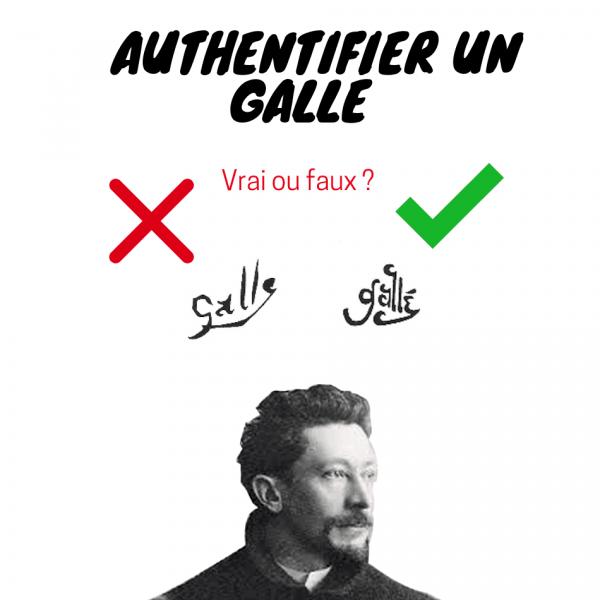 Signature-vase-Galle