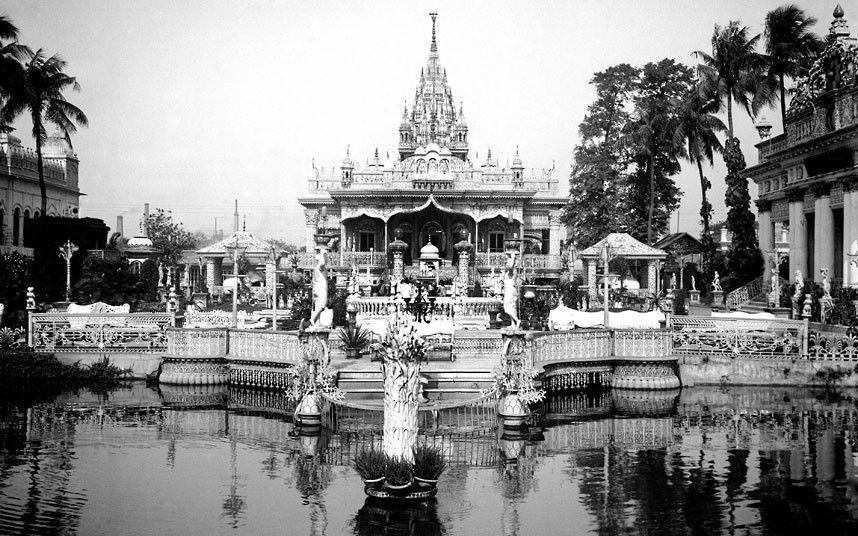 jain-temple-maharaja