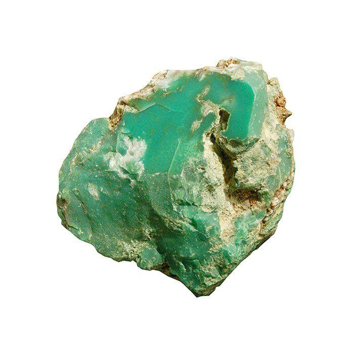 pouvoir-vertus-pierre-chrysoprase