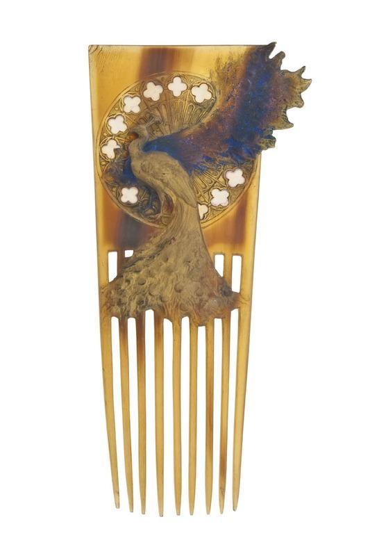 Bijoux-art-nouveau-rene-Lalique