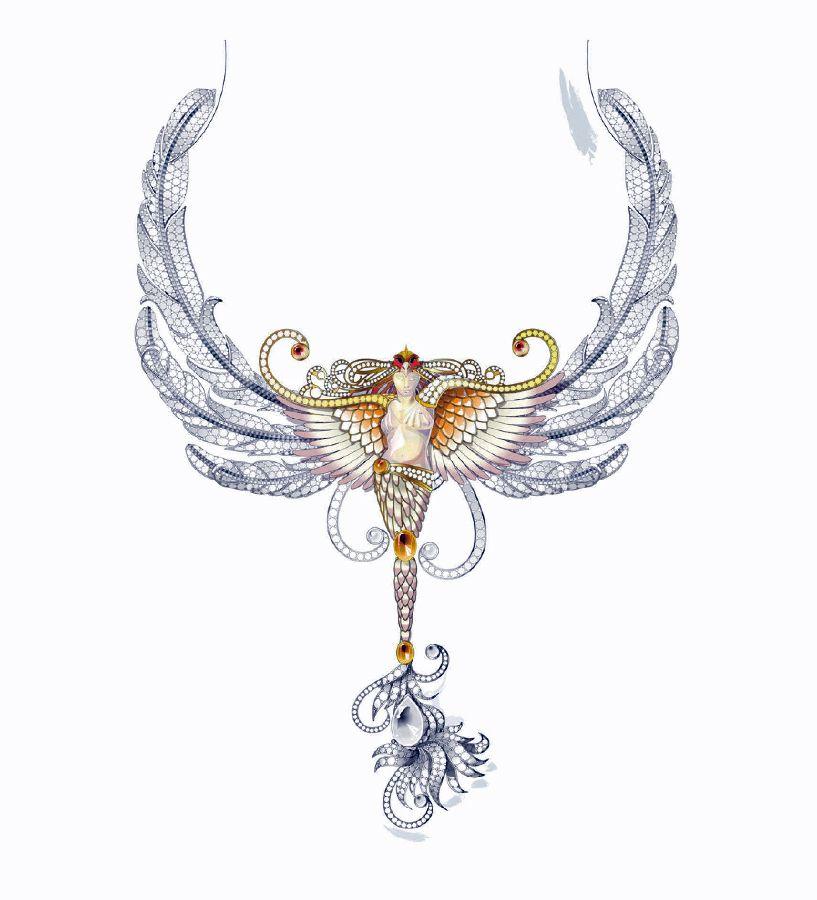 Lalique-odysee-bijoux