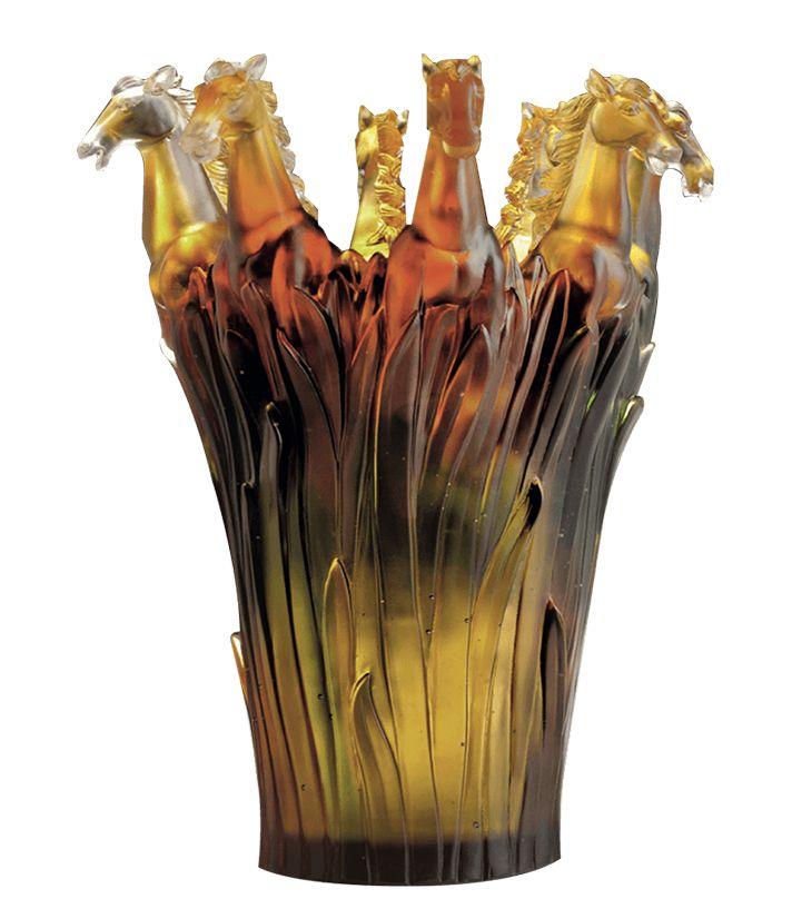 Vase-cheval-pate-de-cristal-de-paris