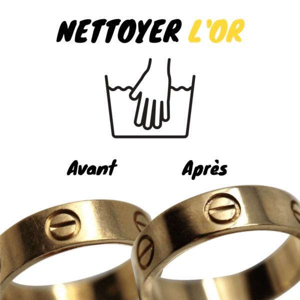 astuces-nettoyer-bijoux-or