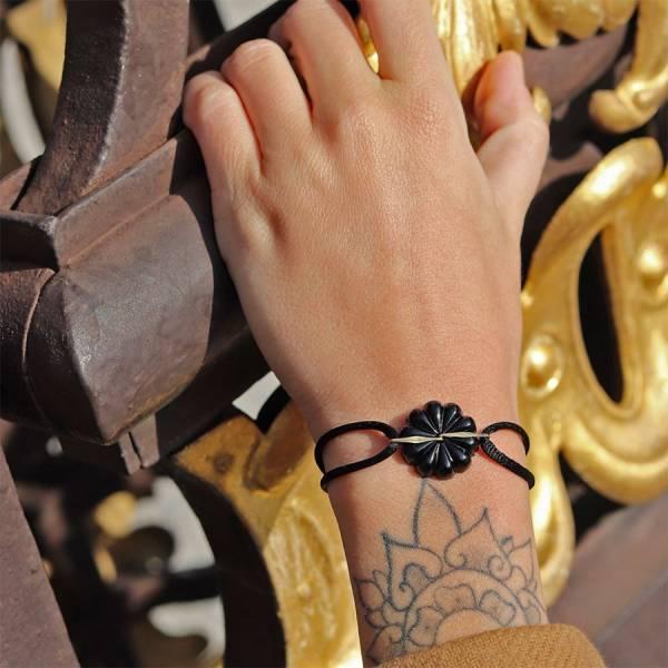 bijoux et bracelets art nouveau Nancy