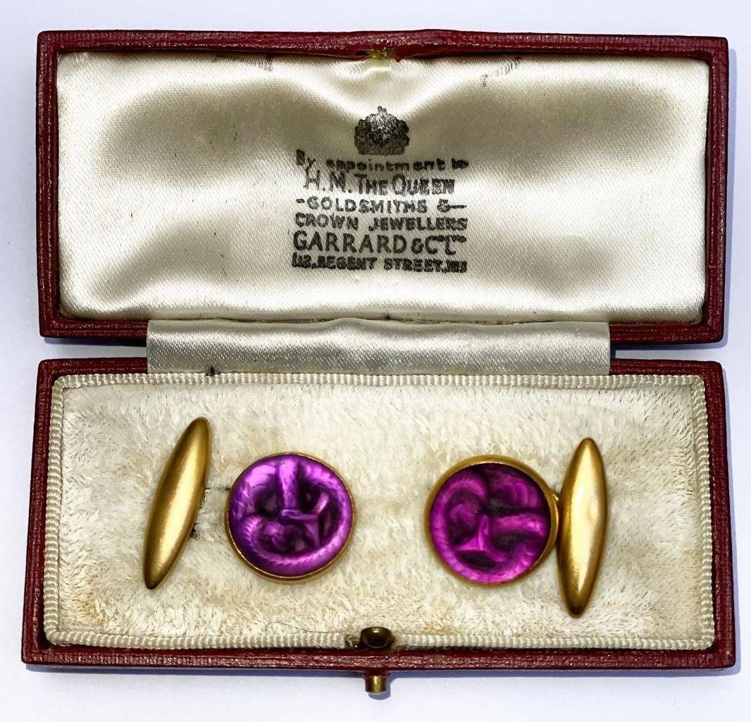 boutons-manchette-rene-Lalique