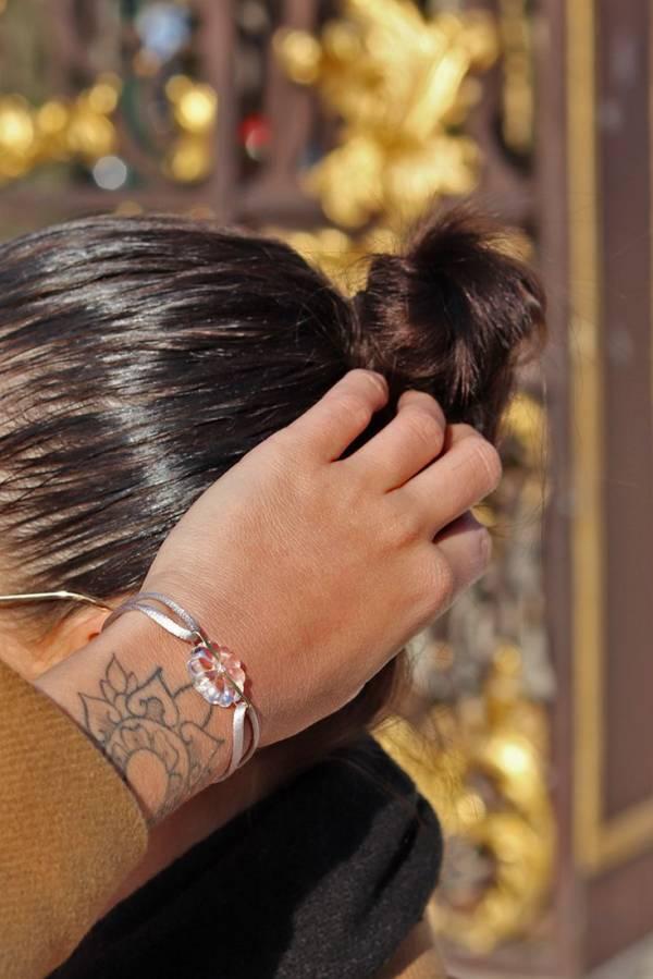 bracelet-baccarat