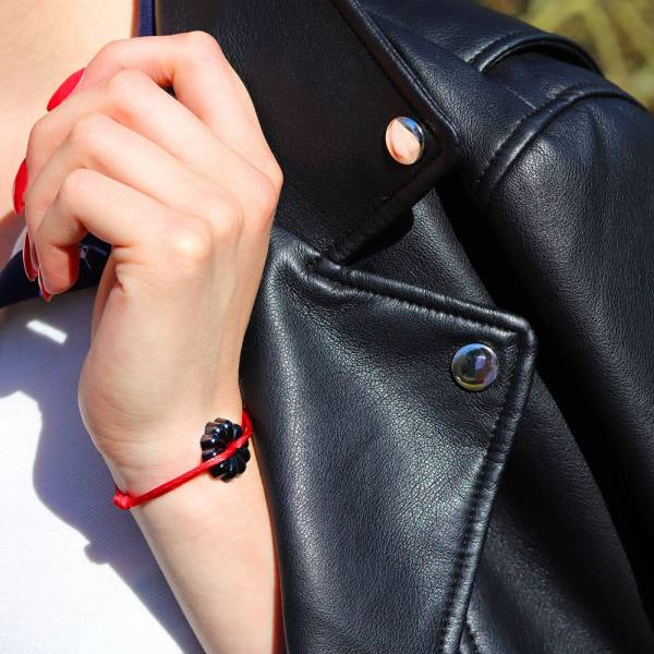 bracelet-cristal-noir-femme