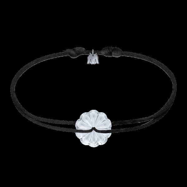 bracelet-femme-rosace-2019