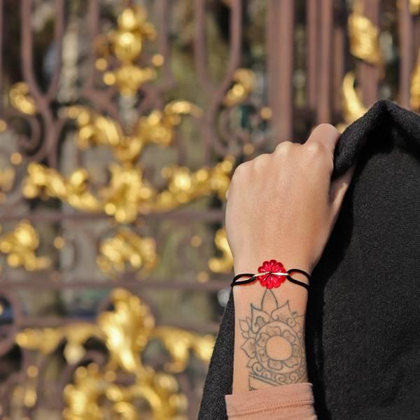 bracelet-nancy