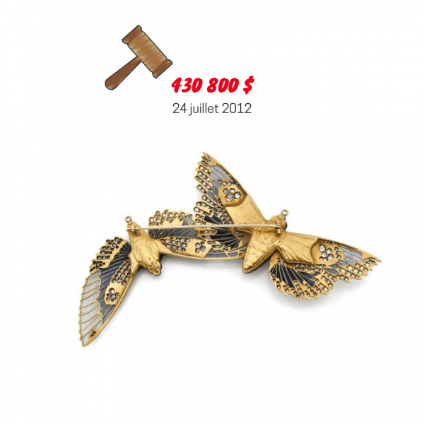 broche-papillon-rene-lalique