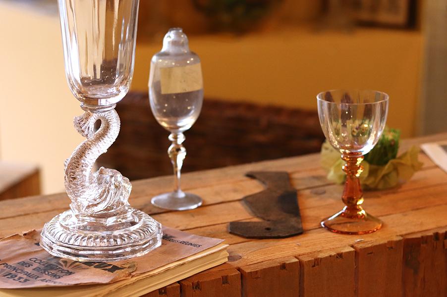 candelabre-cristal-portieux