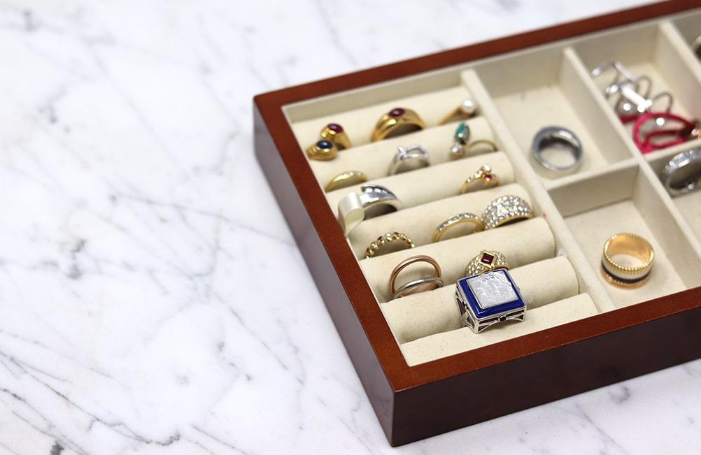 coffret-bijoux-luxe