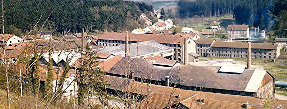 cristal-de-vallerysthal-usine
