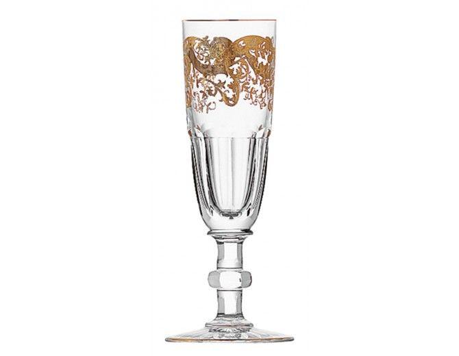 flute-trianon-cristal-saint-louis